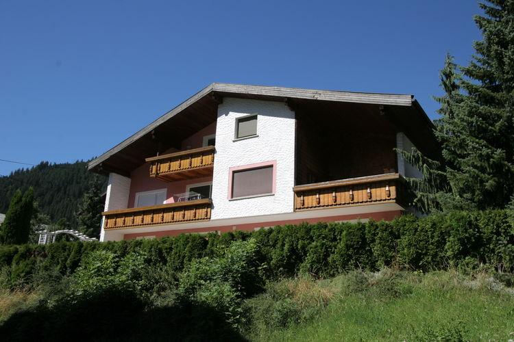Ferienwohnung Irene 1 (364042), St. Gallenkirch, Montafon, Vorarlberg, Österreich, Bild 3