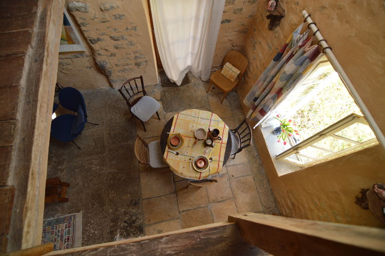 vakantiehuis Frankrijk, Bourgogne, Chitry les Mines vakantiehuis FR-58800-05