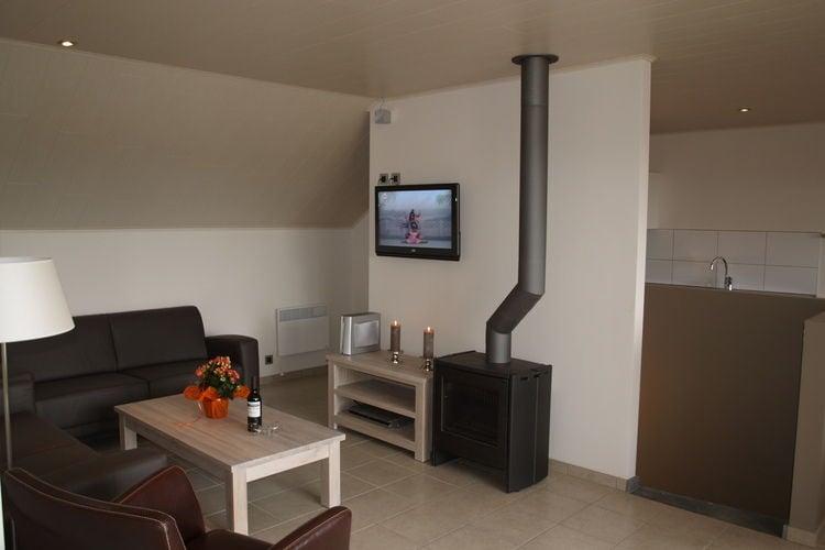 Ref: LU-9836-08 8 Bedrooms Price