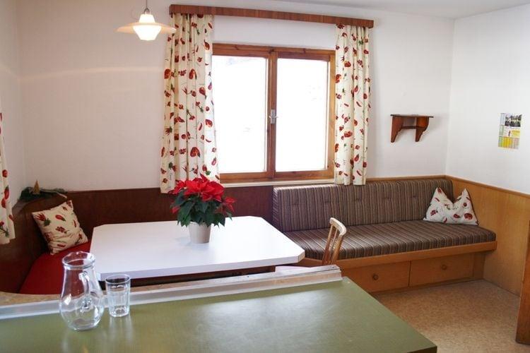 Ferienhaus Bachler (363740), Taxenbach, Pinzgau, Salzburg, Österreich, Bild 4