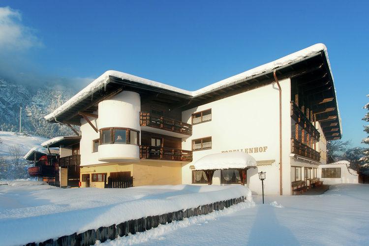 Vakantiehuizen Oostenrijk   Tirol   Vakantiehuis te huur in Angerberg   met wifi 60 personen