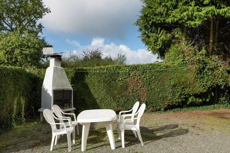 Ferienhaus La Moinerie (376798), La Lande d'Airou, Manche, Normandie, Frankreich, Bild 20