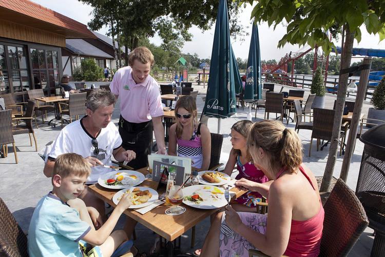 Ferienhaus Resort Limburg (364129), Echt, , Limburg (NL), Niederlande, Bild 28