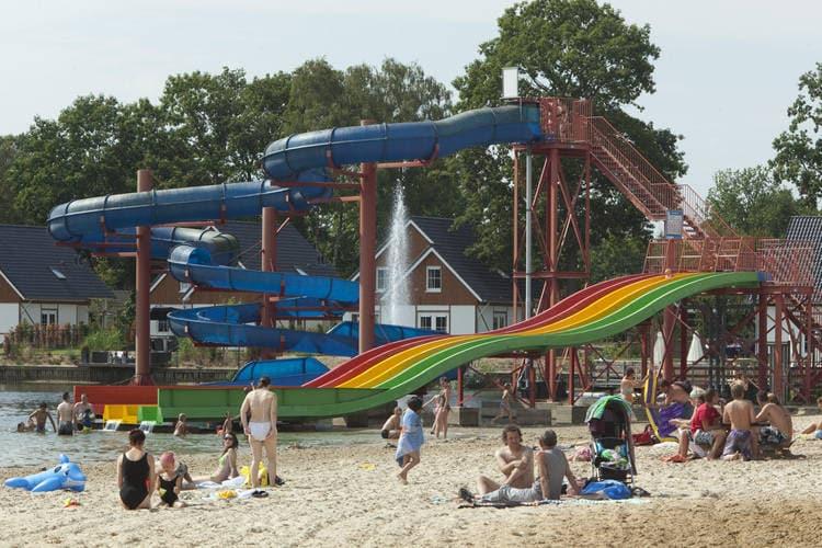 Ferienhaus Resort Limburg (364129), Echt, , Limburg (NL), Niederlande, Bild 27