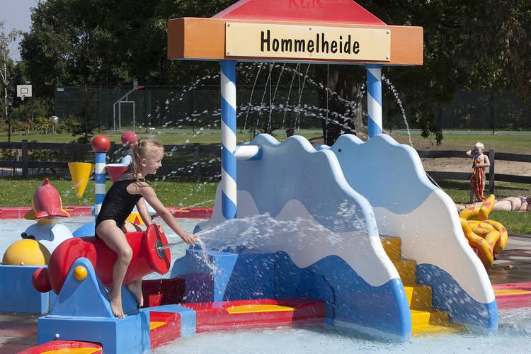 Ferienhaus Resort Limburg (364129), Echt, , Limburg (NL), Niederlande, Bild 26