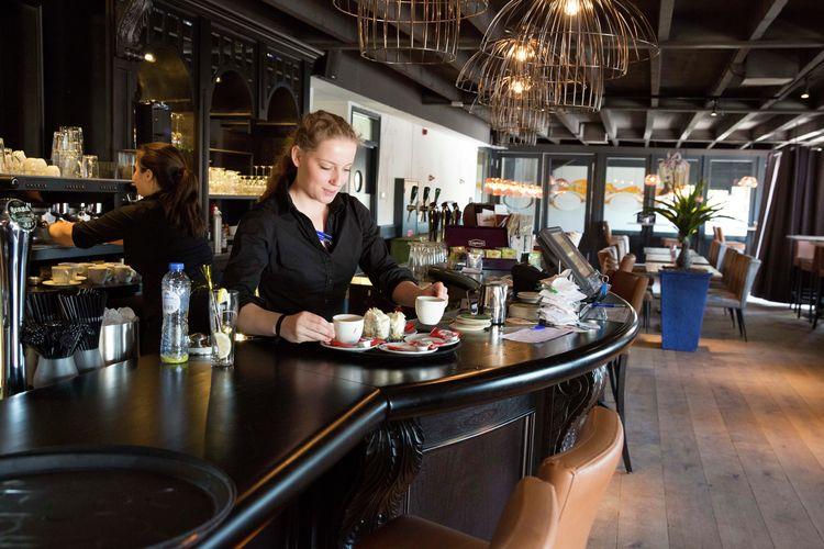 Ferienhaus Resort Limburg (364129), Echt, , Limburg (NL), Niederlande, Bild 32