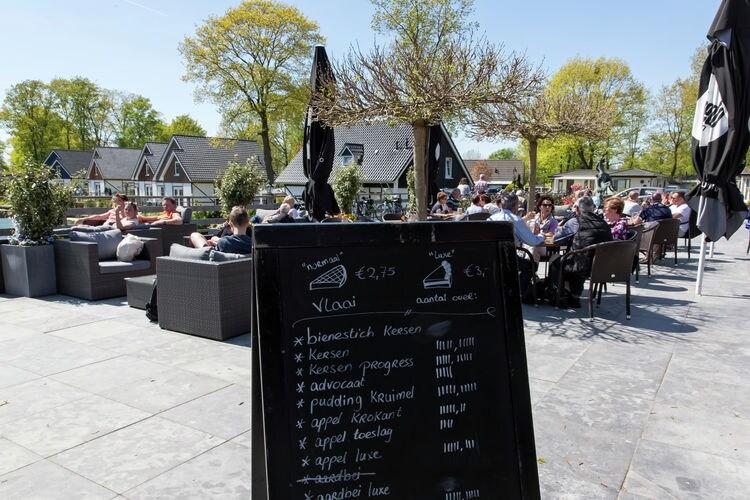 Ferienhaus Resort Limburg (364129), Echt, , Limburg (NL), Niederlande, Bild 34