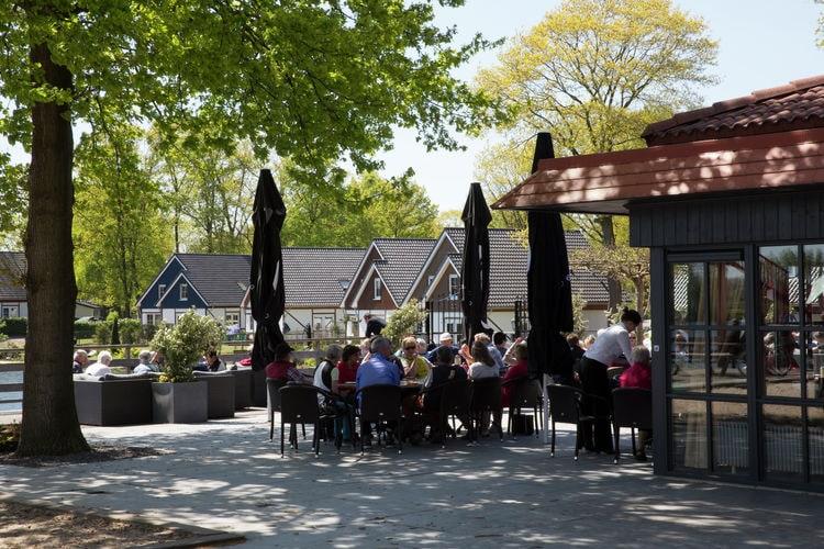 Ferienhaus Resort Limburg (364129), Echt, , Limburg (NL), Niederlande, Bild 36
