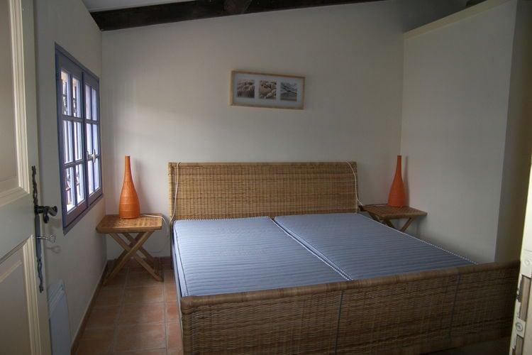 vakantiehuis Frankrijk, Provence-alpes cote d azur, Carcès vakantiehuis FR-83570-44