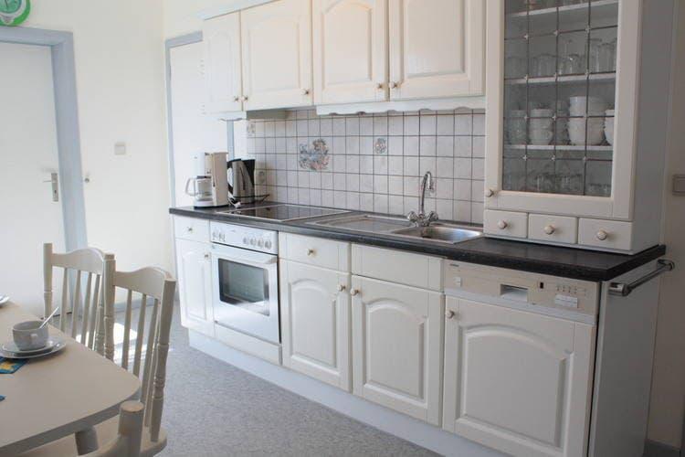 Appartement België, Namen, Felenne Appartement BE-5570-22
