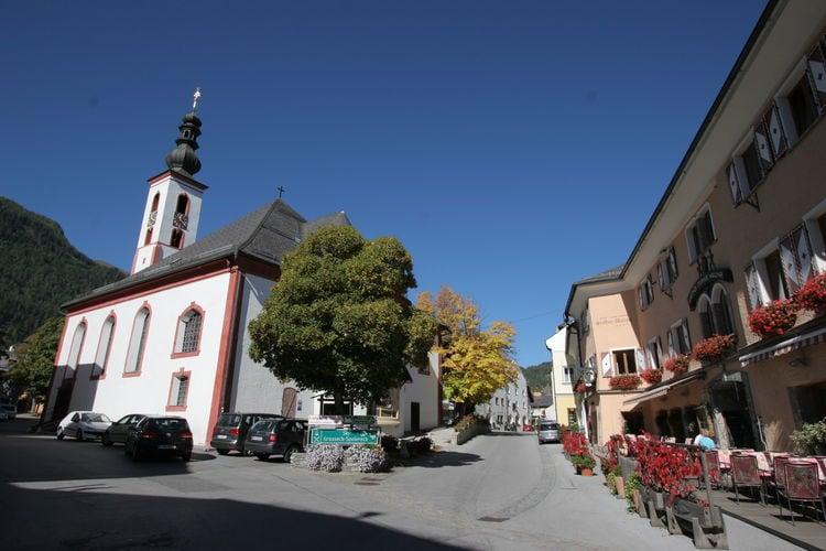 Ferienhaus Chalet Aineck (364997), St. Margarethen im Lungau, Lungau, Salzburg, Österreich, Bild 33
