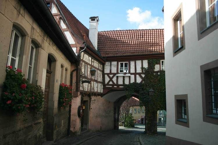 Ferienwohnung Im Frankenwald (365474), Weißenbrunn, Frankenwald, Bayern, Deutschland, Bild 29