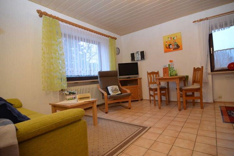 Ferienwohnung Im Frankenwald (365474), Weißenbrunn, Frankenwald, Bayern, Deutschland, Bild 7