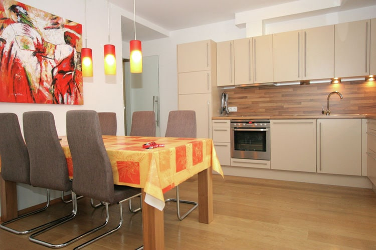 Ref: AT-5752-03 3 Bedrooms Price