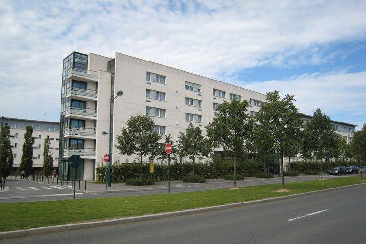 Ferienwohnung Val d'Europe Studio (221196), Montévrain, Seine-et-Marne, Paris - Ile de France, Frankreich, Bild 3