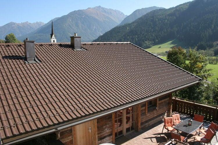 Holiday house Hohe Schwalbe (365420), Wald im Pinzgau, Pinzgau, Salzburg, Austria, picture 4
