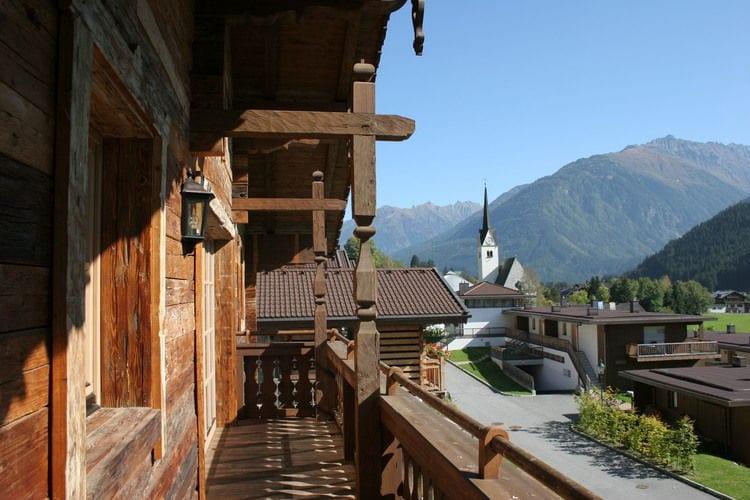 Holiday house Hohe Schwalbe (365420), Wald im Pinzgau, Pinzgau, Salzburg, Austria, picture 21