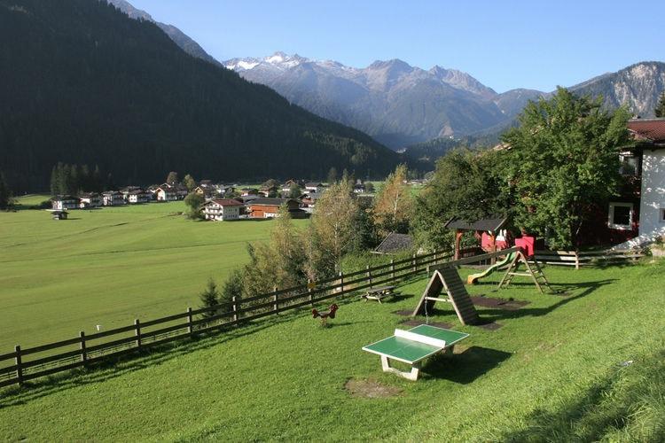 Holiday house Hohe Schwalbe (365420), Wald im Pinzgau, Pinzgau, Salzburg, Austria, picture 23