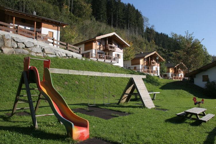 Holiday house Hohe Schwalbe (365420), Wald im Pinzgau, Pinzgau, Salzburg, Austria, picture 22