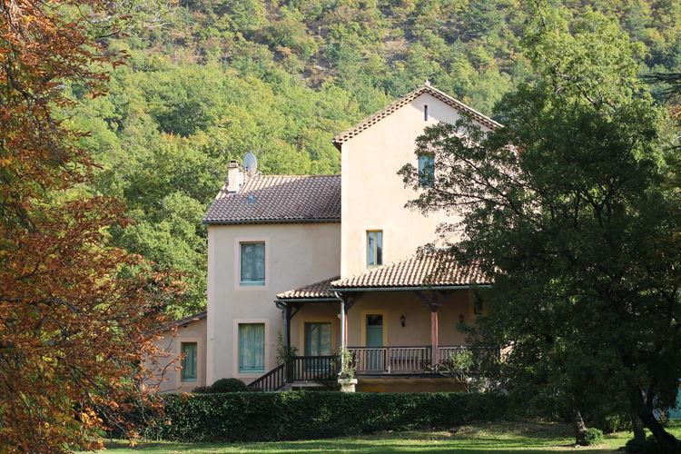 Villa Drome