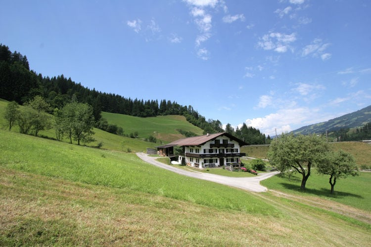 Getznerhof - Objektnummer: 365460