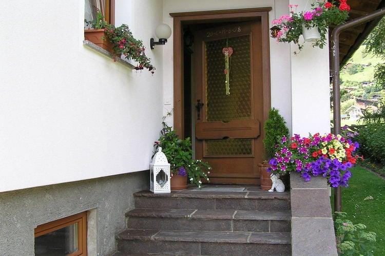 Appartement Piesendorf - Walchen