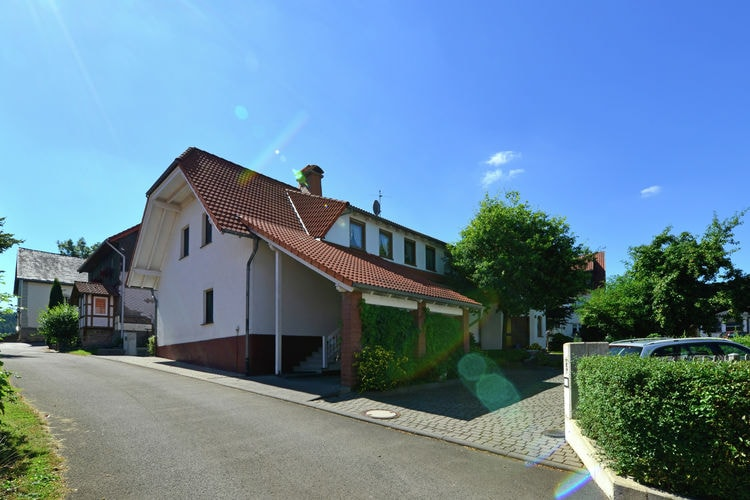 Ferienwohnung Willingen (376709), Willingen, Sauerland, Nordrhein-Westfalen, Deutschland, Bild 2