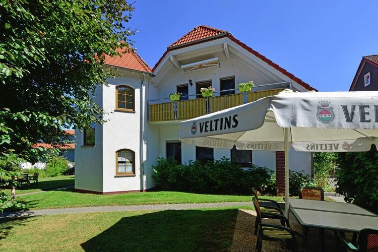 Ferienwohnung Willingen (376709), Willingen, Sauerland, Nordrhein-Westfalen, Deutschland, Bild 1