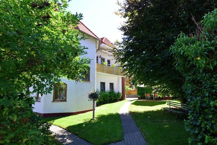 Ferienwohnung Willingen (376709), Willingen, Sauerland, Nordrhein-Westfalen, Deutschland, Bild 17
