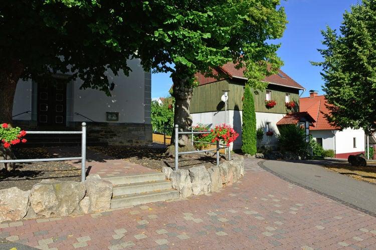 Ferienwohnung Willingen (376709), Willingen, Sauerland, Nordrhein-Westfalen, Deutschland, Bild 21