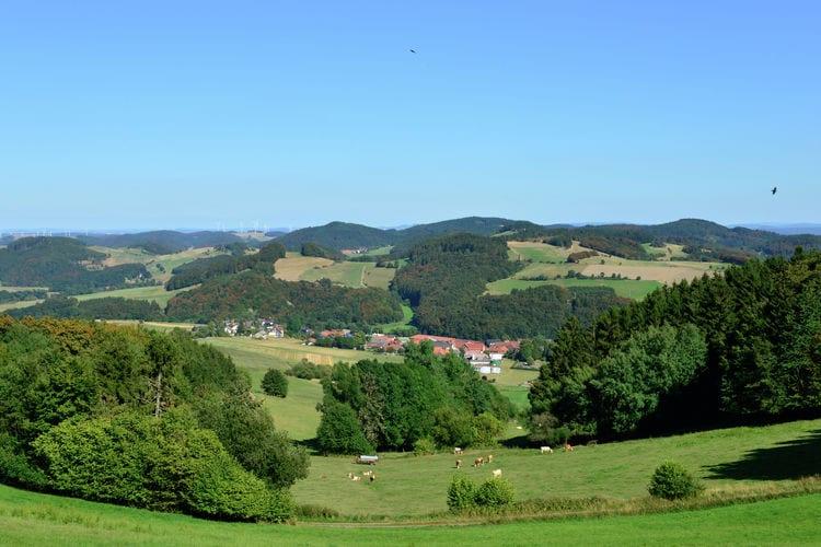 Ferienwohnung Willingen (376709), Willingen, Sauerland, Nordrhein-Westfalen, Deutschland, Bild 19