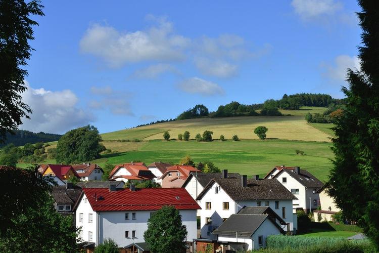 Ferienwohnung Willingen (376709), Willingen, Sauerland, Nordrhein-Westfalen, Deutschland, Bild 20
