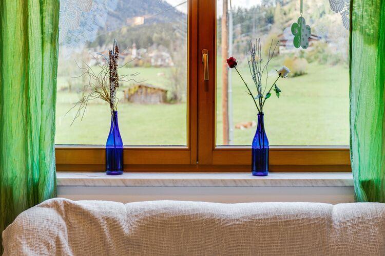 Appartement Oostenrijk, Tirol, Matrei in Osttirol Appartement AT-9971-25