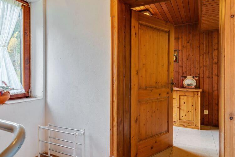 Appartement Oostenrijk, Tirol, Matrei in Osttirol Appartement AT-9971-26