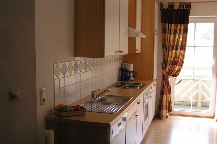 Ref: AT-5761-23 2 Bedrooms Price