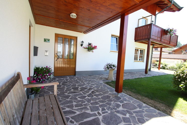 Ref: AT-5761-26 1 Bedrooms Price