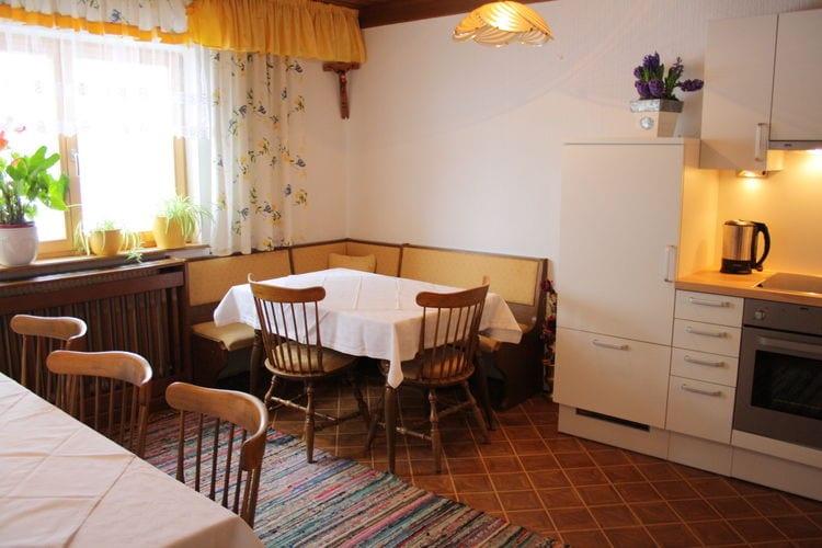 Appartement Oostenrijk, Salzburg, Taxenbach Appartement AT-5660-22