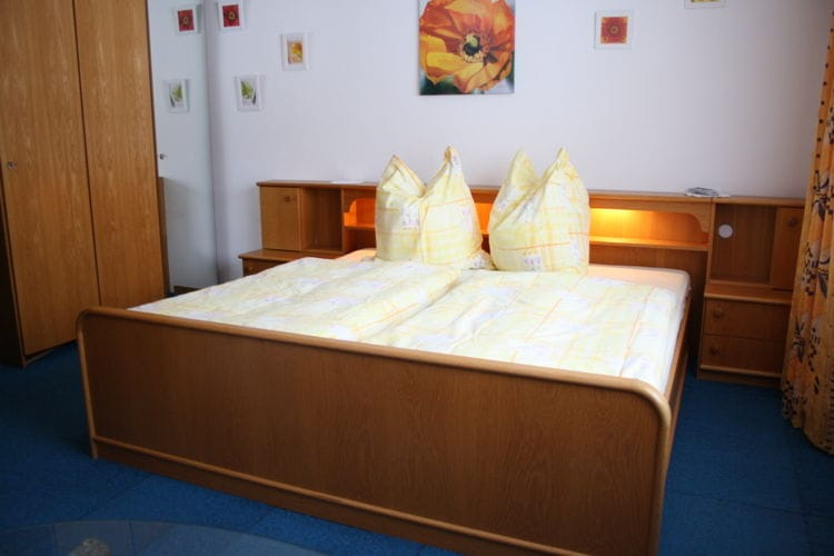 Ref: AT-5660-22 5 Bedrooms Price