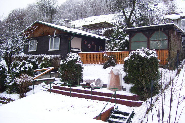 Accommodation in Sauerland