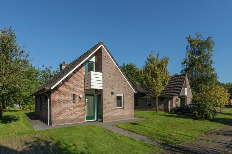 Vakantiehuizen Overijssel te huur Nieuw-Heeten- NL-8112-09 met zwembad  met wifi te huur