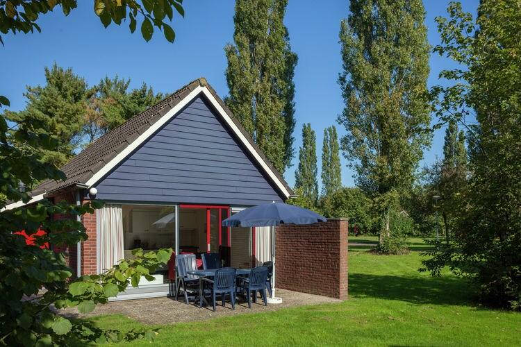Vakantiehuizen Overijssel te huur Nieuw-Heeten- NL-8112-08 met zwembad  met wifi te huur