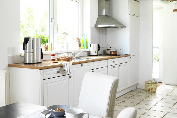 Villa Nederland, Noord-Holland, Nieuw-Loosdrecht Villa NL-1231-09