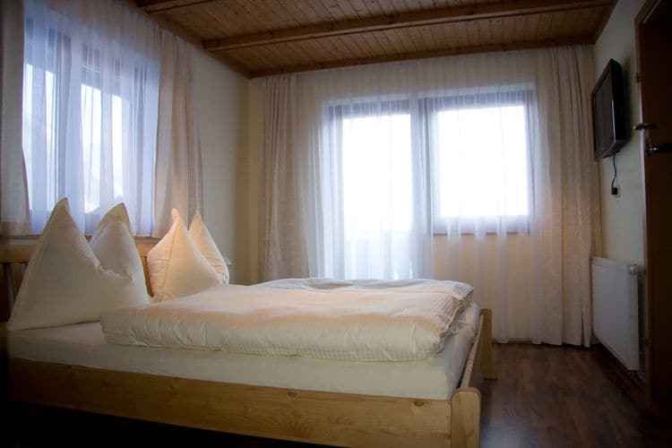 Ref: AT-5751-16 2 Bedrooms Price