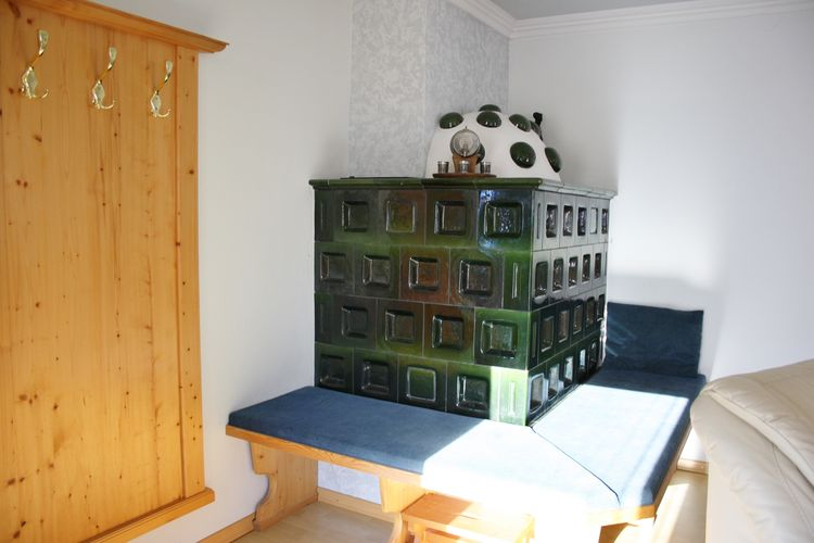 Appartement Oostenrijk, Tirol, Waidring Appartement AT-6384-15