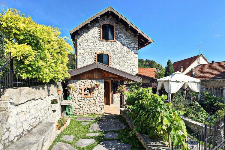 Cottage Veneto Venice
