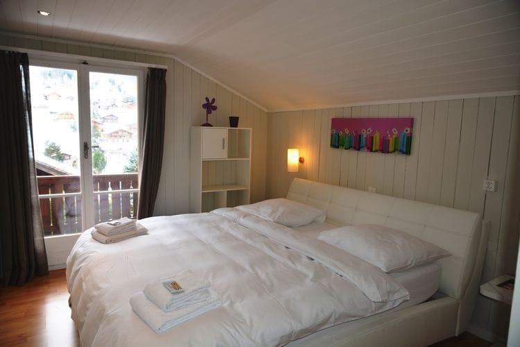 Ref: CH-3818-37 4 Bedrooms Price