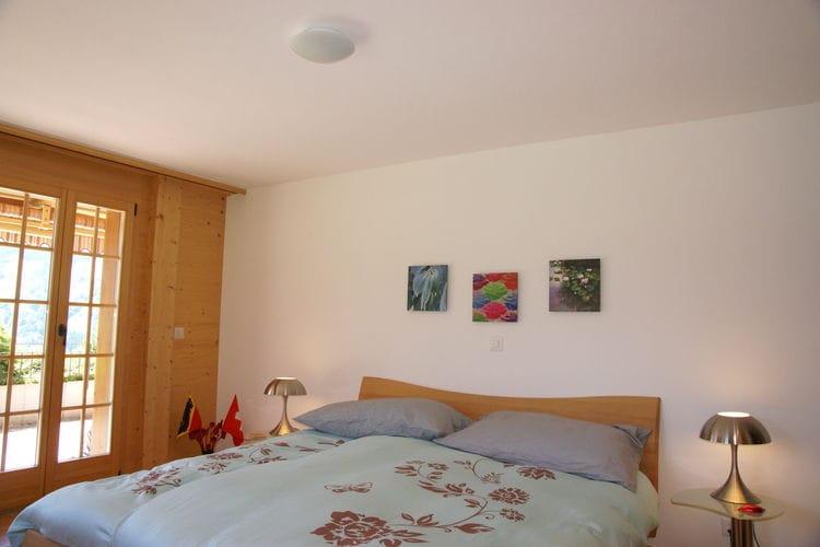 Ref: CH-3818-42 4 Bedrooms Price