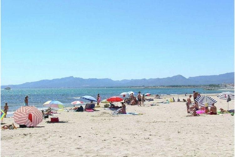 Ferienhaus Camping Cambrils Playa 3 (378846), Cambrils, Costa Dorada, Katalonien, Spanien, Bild 38