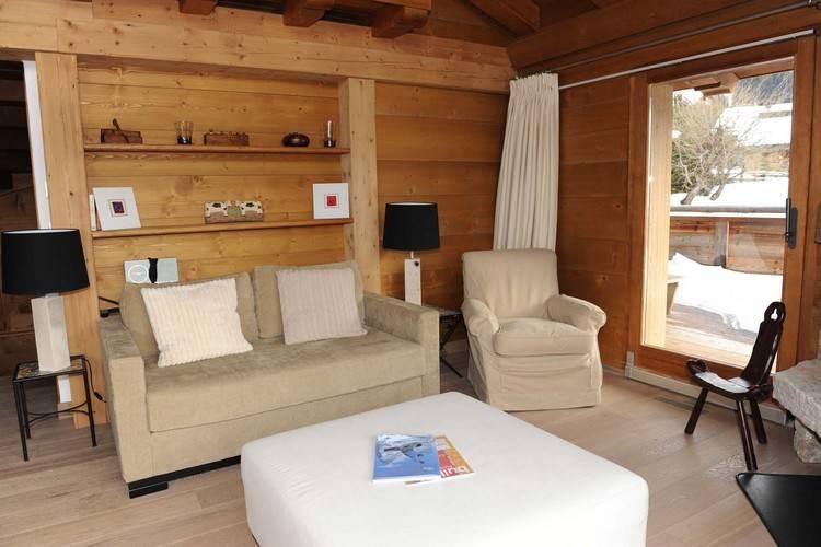 Ferienhaus Les Essers (382035), Verbier, Val de Bagnes, Wallis, Schweiz, Bild 20