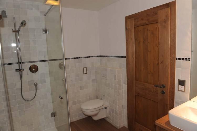 Ferienhaus Wunderschönes Chalet mit Whirlpool in Verbier im Skigebiet (382035), Verbier, Val de Bagnes, Wallis, Schweiz, Bild 25